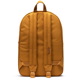 Herschel Heritage Backpack buckthorn brown